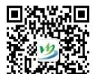湖北武当海外国际旅行社