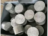 徐汇南路废铁回收,徐汇不锈钢回收,徐汇铝合金回收