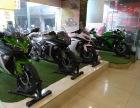 摩托車市場 國產仿賽 機車專賣店
