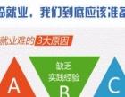 石家庄北大青鸟:抓住就业良机,酿造美好未来