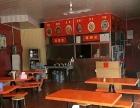 东安路 米粉快餐店