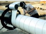 售卖工业防腐-热销PVC有机胶凝带南京供应