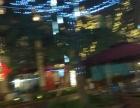 泰禾广场20平转让适合小酒吧小酒庄奶茶店金银首饰