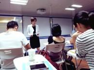 深圳商务英语培训班 零基础成人英语培训机构 深圳圣通国际英语