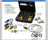 上海卉宇供应61-806三相电能质量分析仪