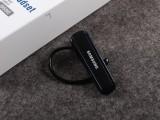 厂家直销 三星i9500蓝牙耳机音乐听歌通用手机蓝牙一拖二无线蓝