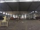 珞璜5000平米标准厂房仓库出租