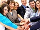 乌市翻译-合同证件法律论文驾照证明标书医疗留学移民