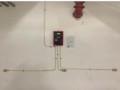 充智安电动车智能安全电动车充电桩