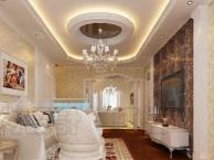 东弘建筑装饰有限责任公司承接室内设计 效果图制作