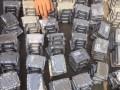 上海浦东区奔驰路虎捷豹法拉利兰博基尼旧件回收