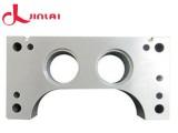 精密铝合金配件压铸来图来样订制 承接铝合金高压铝合金压铸加工