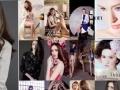 湛江外籍模特公司供外国模特平面模特走秀模特礼仪模特