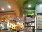 急 急 急轻轨鸳鸯站旁儿童故事内儿童乐园转让XFJ