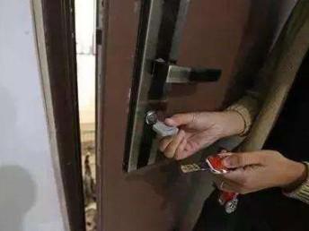 北京丰台开锁公司电话 选胜利 更安心