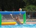 岳阳市夏季运动会/职工趣味拓展/亲子水上趣味运动会