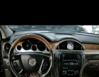 别克 昂科雷 2010款 3.6 自动 旗舰版全车基本原漆最高配