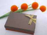 厂家供应批发 2014新款高档精美礼品包装盒 硬卡纸产品盒 礼品