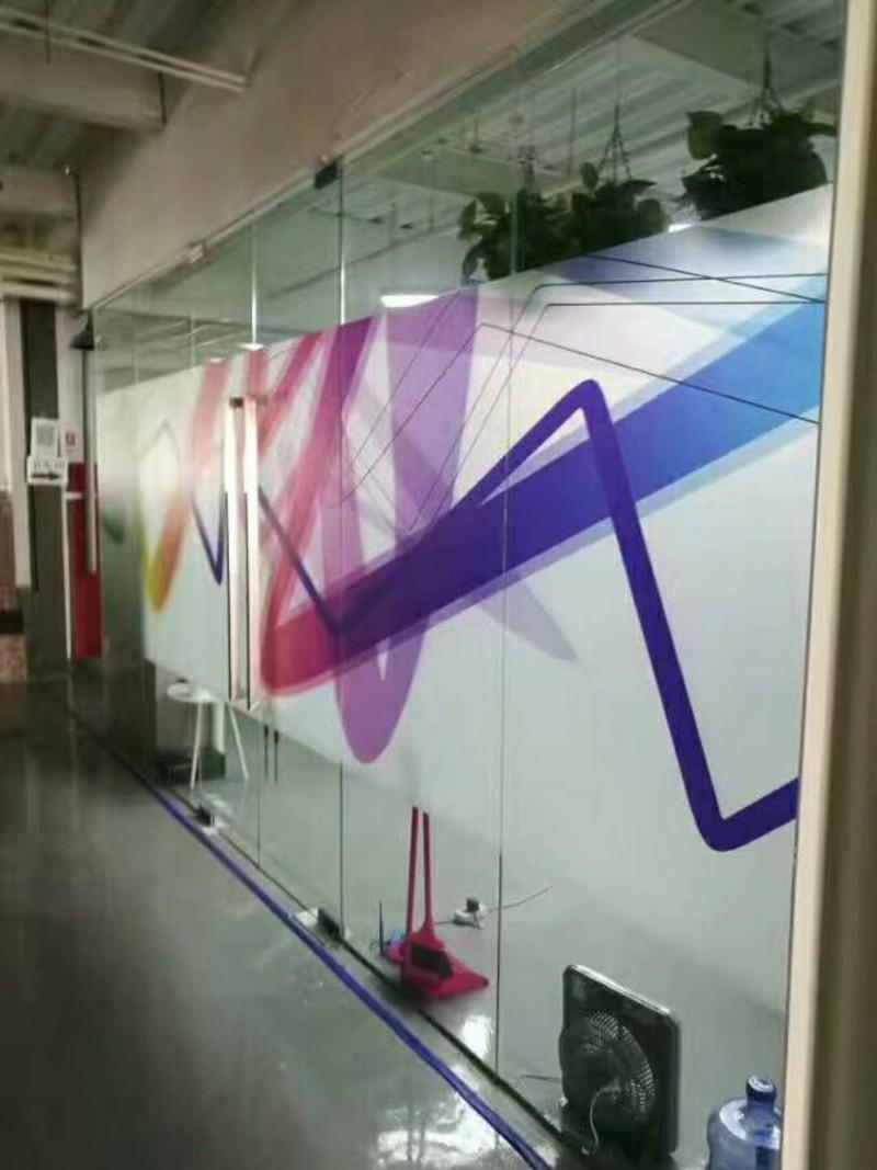 北京雷朋玻璃膜专业技术服务