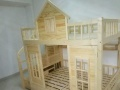 惠州专业拆装家具安装搬运