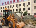 余庆县公路清扫机 亚飞牌清扫机