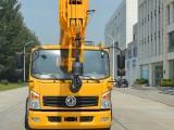 12噸吊車配置 小型吊車自重 來電咨詢