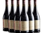 包头老酒回收多少钱 ,拉图红酒回收
