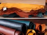 经营各种皮革原装真皮等皮料,品质优良价格低有门店欢迎咨询批发