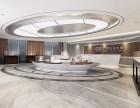 华通新零售新金融模式,上海华通铂银全国服务中心招商加盟