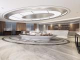中国白银集团华通新零售招商加盟,金猫银猫CSmall服务中心