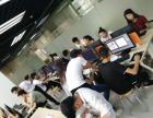 电商培训学校加盟【可提供老师、业务,省时省心】