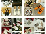 北京奢侈品服装免费加盟代理一件代发