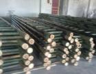 无锡出售竹梯,毛竹,竹梯加工厂自产自销,新到毛竹