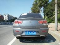 东南V3菱悦2014款 1.5 手动 幸福版 有质保的二手车