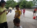 广州可以做拓展活动游玩的农家乐