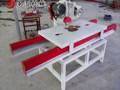 瓷砖切割机,瓷砖倒角切割机,大理石切割机
