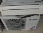 天津高价上门回收二手空调回收电器回收