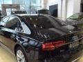 奥迪 A8L 2014款 45 TFSI quattro豪华型源