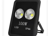 LED泛光灯哪家比较好桂林泛光灯价格