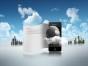 哈尔滨平面设计培训学校 广告创意学习
