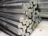 7075-进口铝棒 异形六角铝棒 磨光铝棒