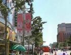 旧宫大型社区旁 32米展示一层商铺直租可分业态不限