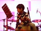 燕郊专业架子鼓钢琴声乐古筝吉他尤克里里乐队等课程免费试课啦!