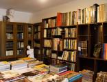 上海上门回收二手旧书回收