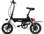 Manke梦客 电动自行车 电动车 山地车 折叠车 平衡车