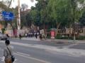 吕岭路沿街双层门宽7米仅245万