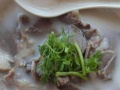 单县羊肉汤羊杂汤技术传授加盟 技术转让