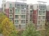 北京房产2室1厅-83万元