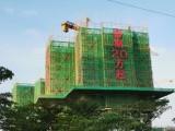 苏州敏彤拉网外墙挂网字生产厂家