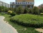 朔州市国风古筝艺术中心春季招生全面起航